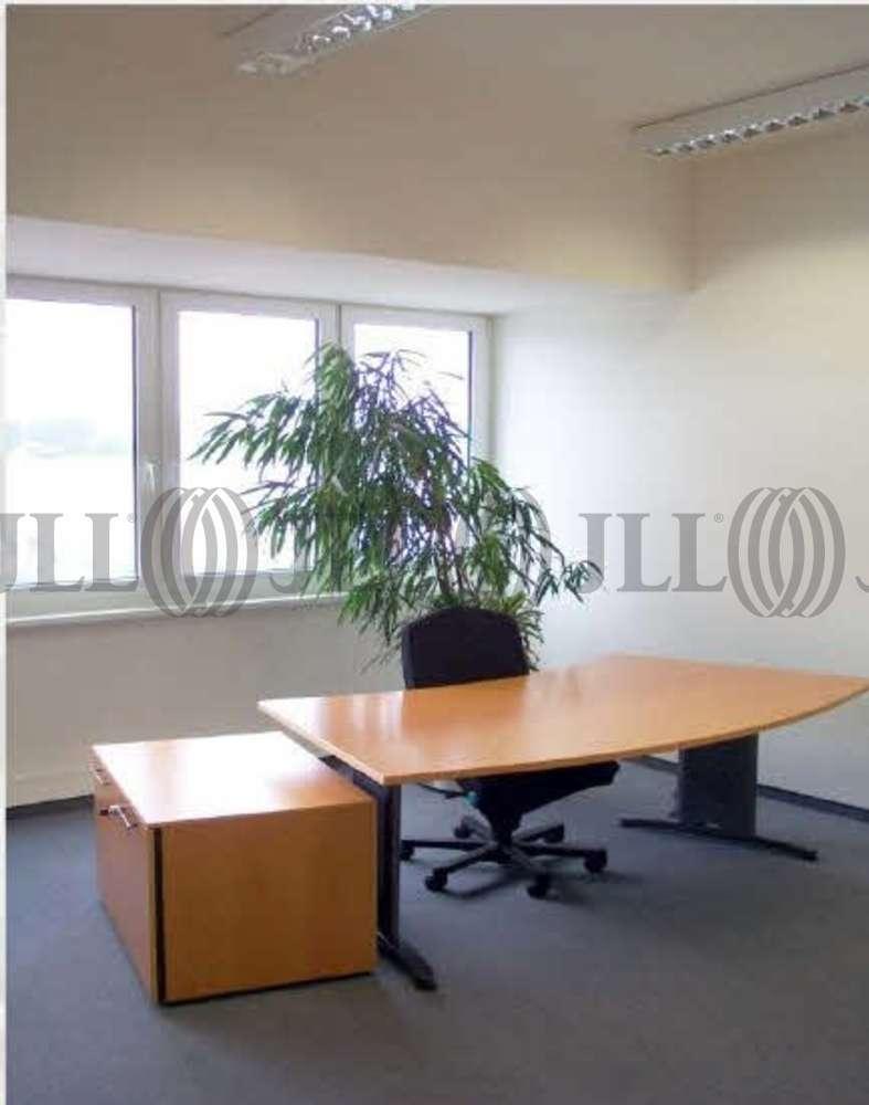 Büros Berlin, 12681 - Büro - Berlin, Marzahn - B0664 - 9525823