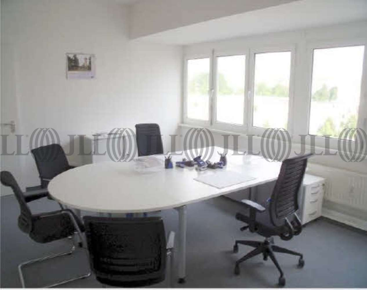 Büros Berlin, 12681 - Büro - Berlin, Marzahn - B0664 - 9525824