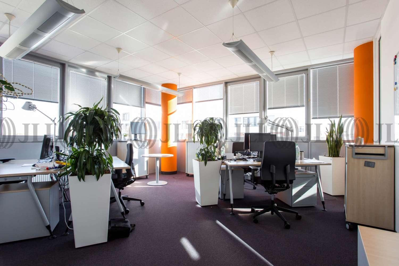 Büros München, 80807 - Büro - München, Schwabing-Freimann - M1051 - 9527682