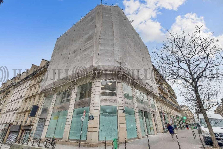 Bureaux Paris, 75003 - STARTWAY - 9527784
