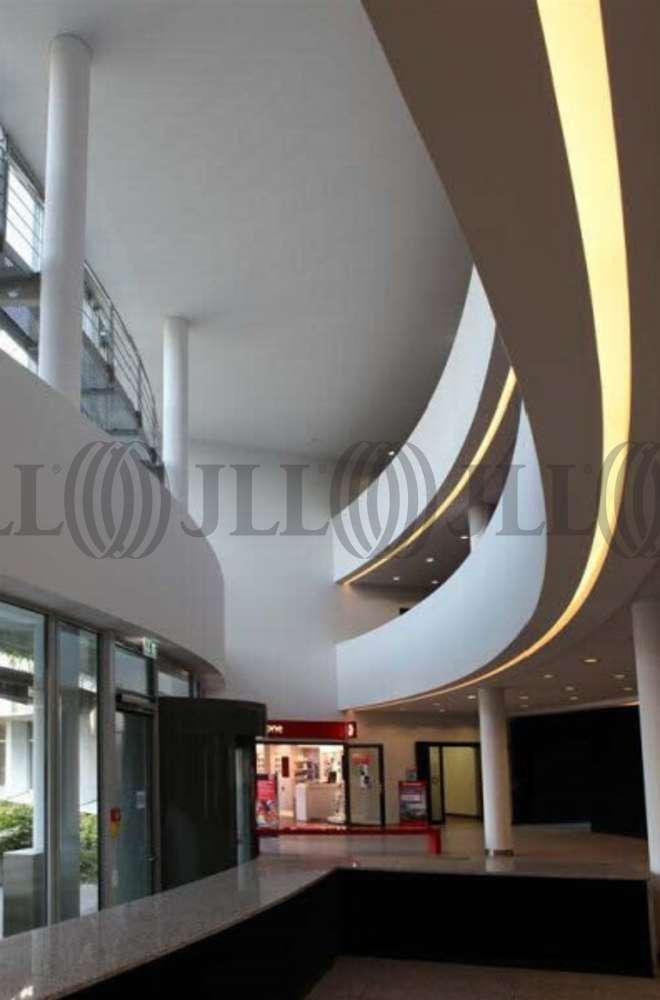 Büros München, 81677 - Büro - München, Bogenhausen - M0515 - 9528006