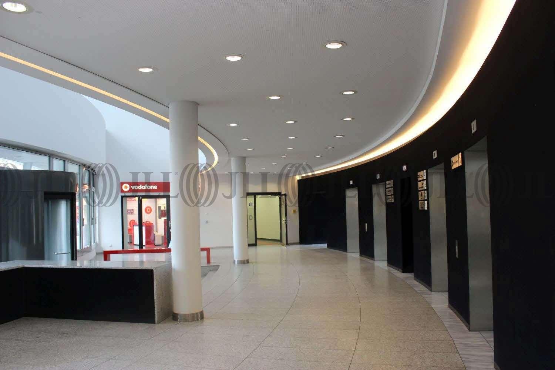 Büros München, 81677 - Büro - München, Bogenhausen - M0515 - 9528012