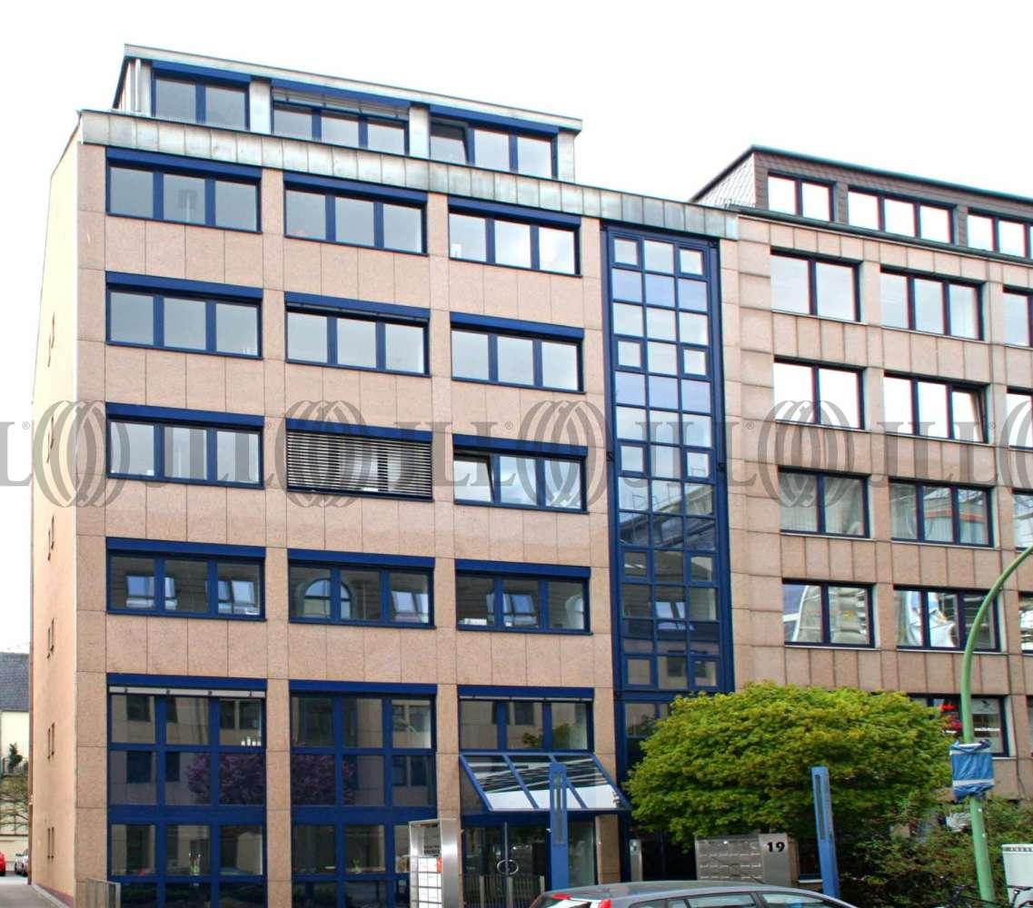 Büros Frankfurt am main, 60325 - Büro - Frankfurt am Main, Westend-Süd - F2180 - 9532027