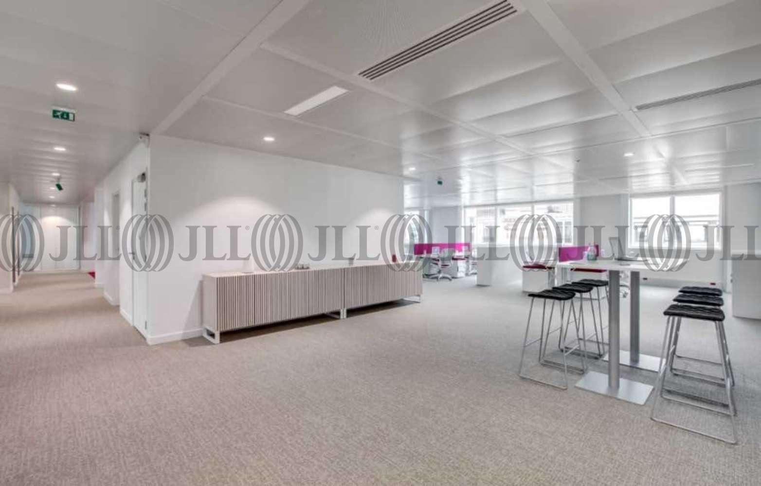Bureaux Levallois perret, 92300 - TWOGETHER 2 - 9532125