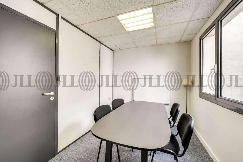 Bureaux Boulogne billancourt, 92100 - 27 RUE DE SOLFERINO - 9532292