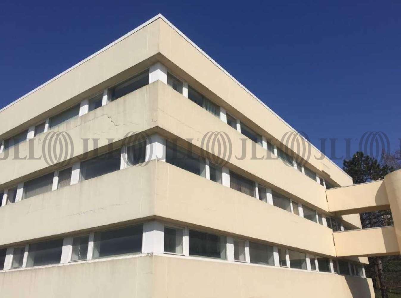 Bureaux Chilly mazarin, 91380 - 57 ROUTE DE LONGJUMEAU - 9532757