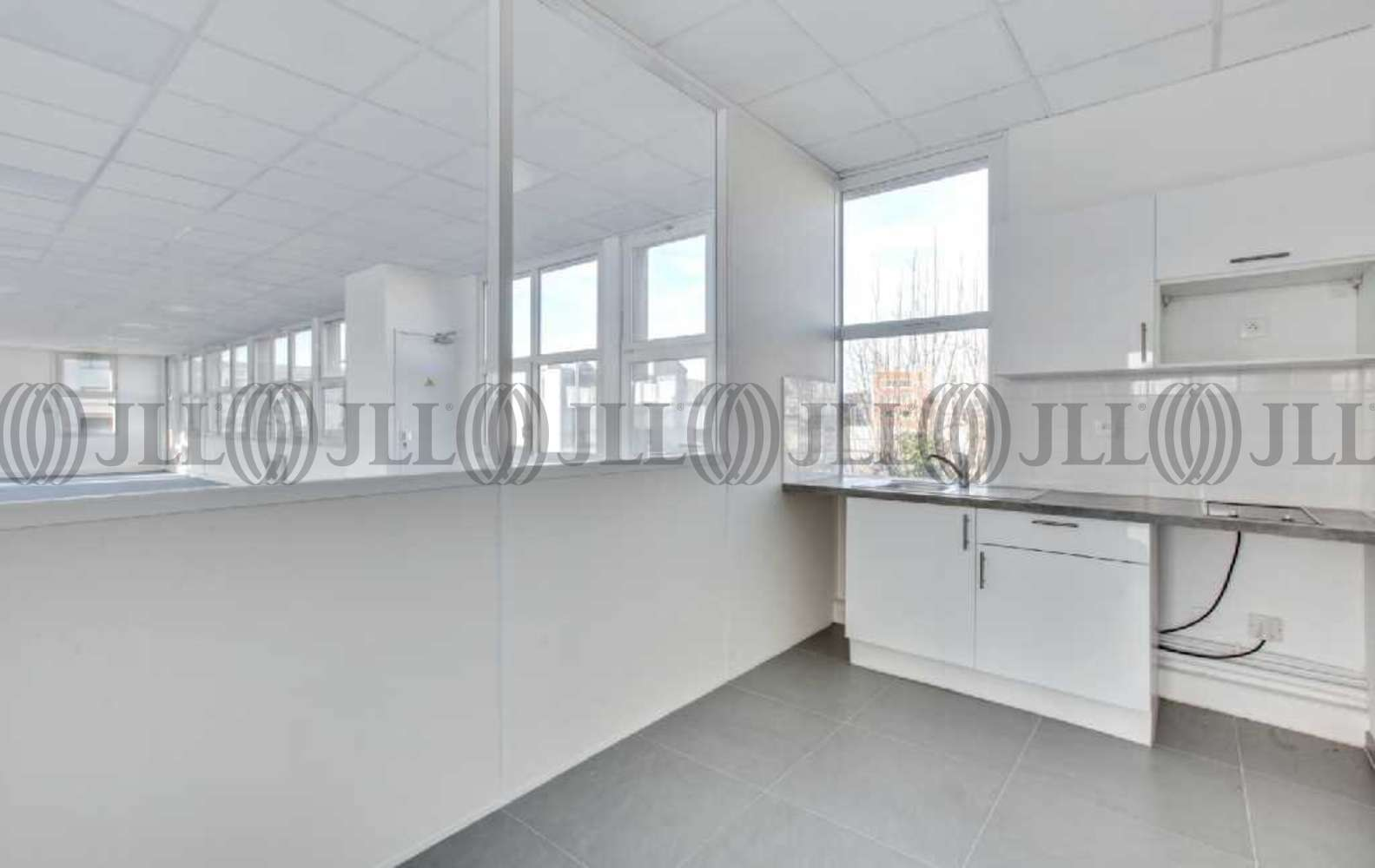 Bureaux Montreuil, 93100 - 5 RUE DU MARAIS - 9533852