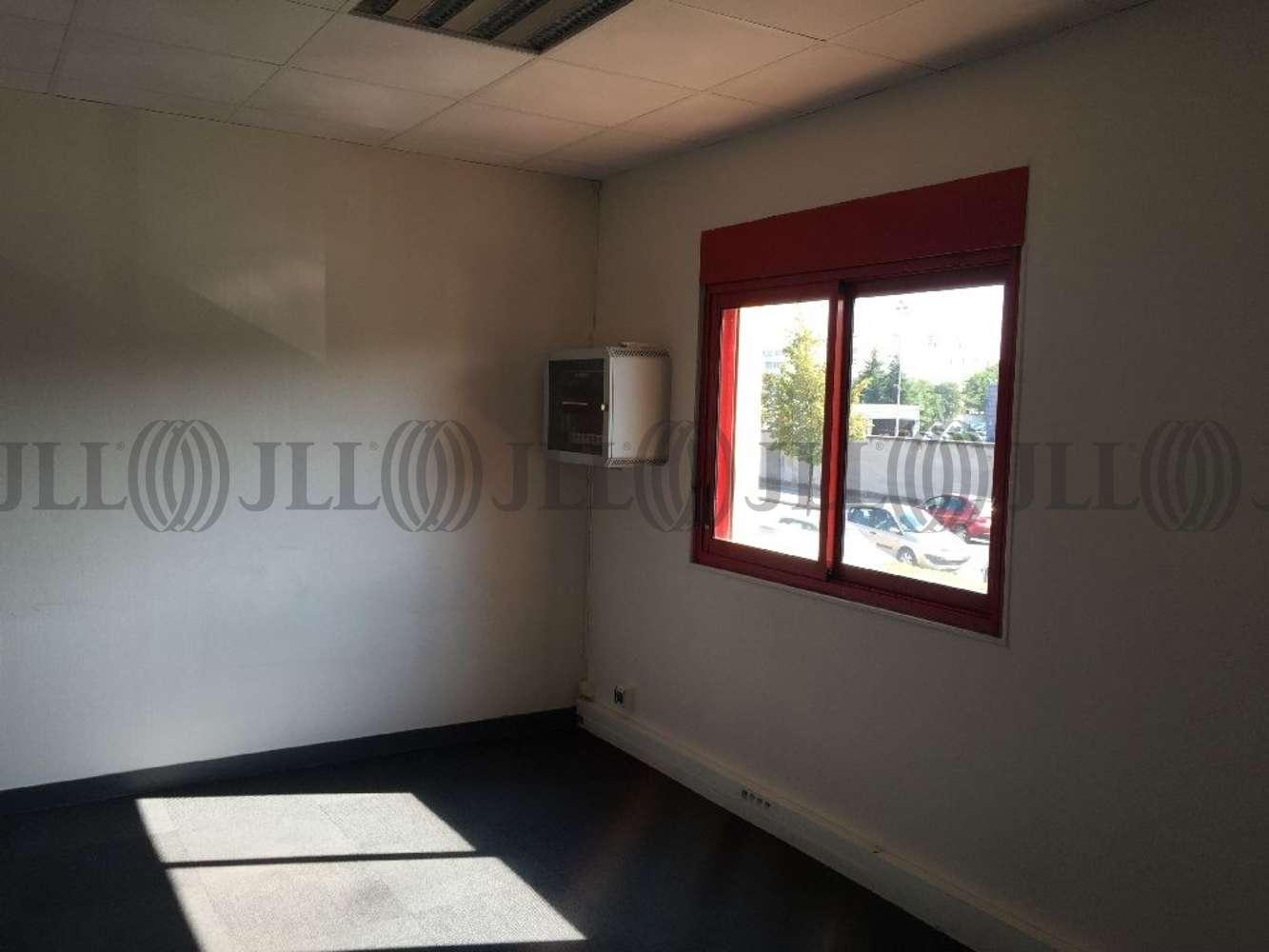 Activités/entrepôt Venissieux, 69200 - Bâtiment d'activité adapté au négoce - 9535525