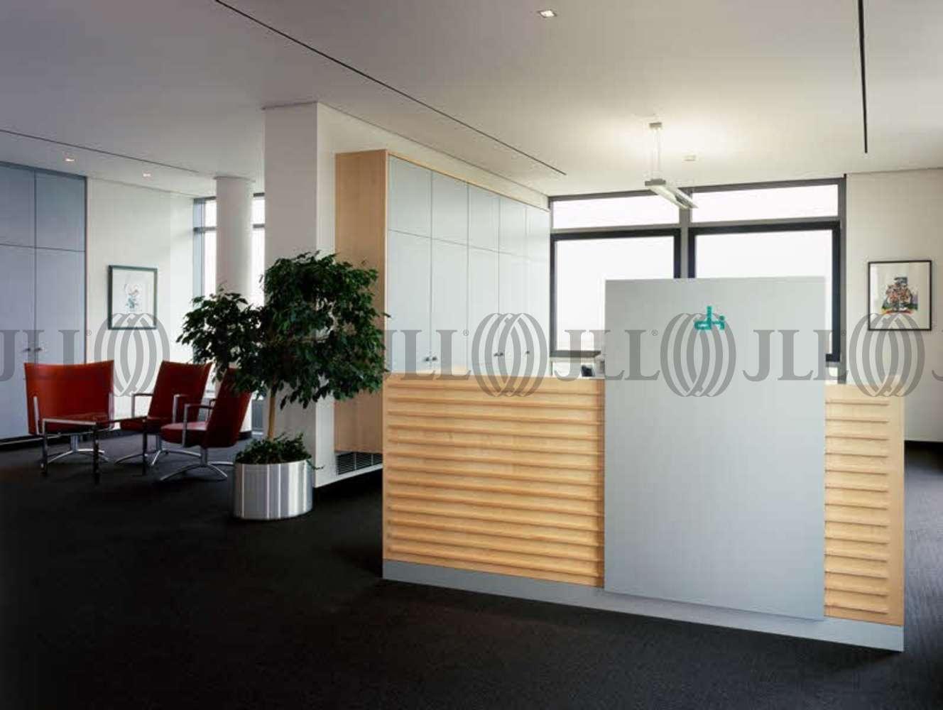 Büros Köln, 50829 - Büro - Köln, Ossendorf - K0256 - 9537670