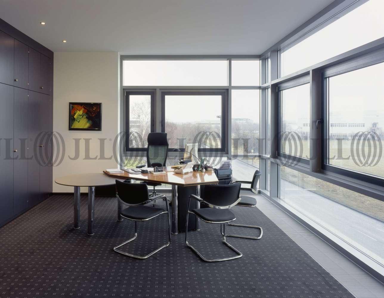 Büros Köln, 50829 - Büro - Köln, Ossendorf - K0256 - 9537772