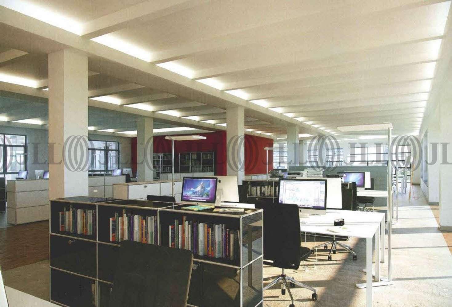 Büros Berlin, 10999 - Büro - Berlin, Kreuzberg - B1398 - 9538199