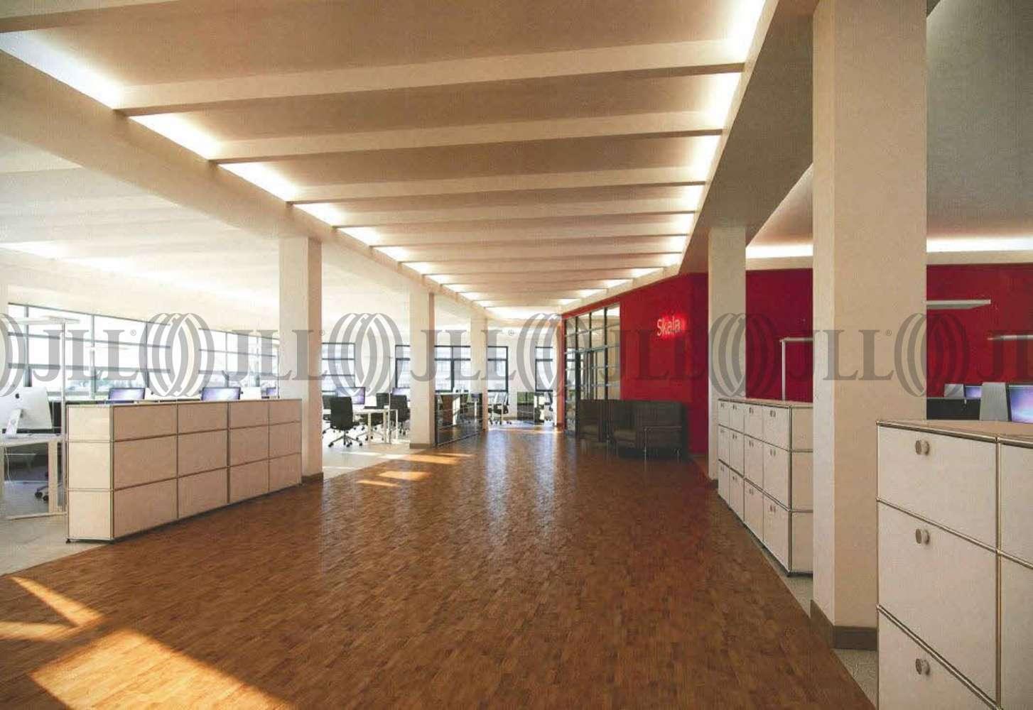 Büros Berlin, 10999 - Büro - Berlin, Kreuzberg - B1398 - 9538202