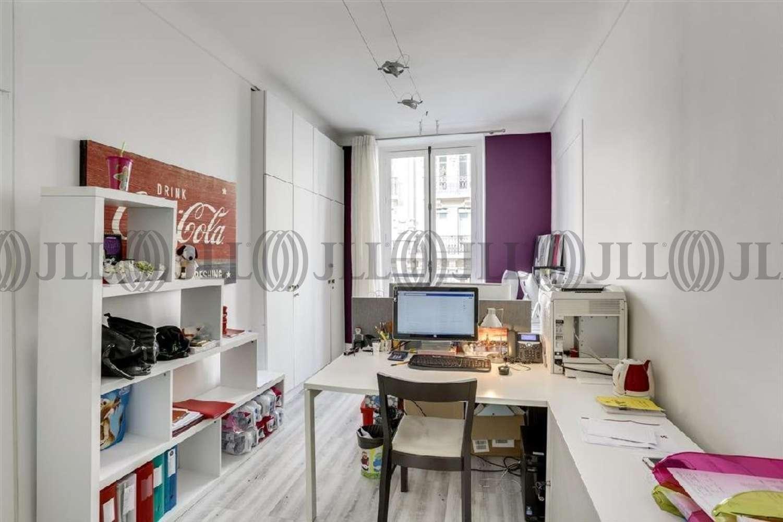 Bureaux Paris, 75008 - 5 RUE DU FAUBOURG SAINT HONORE - 9538789