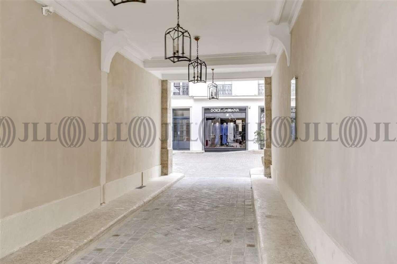 Bureaux Paris, 75008 - 5 RUE DU FAUBOURG SAINT HONORE - 9538790