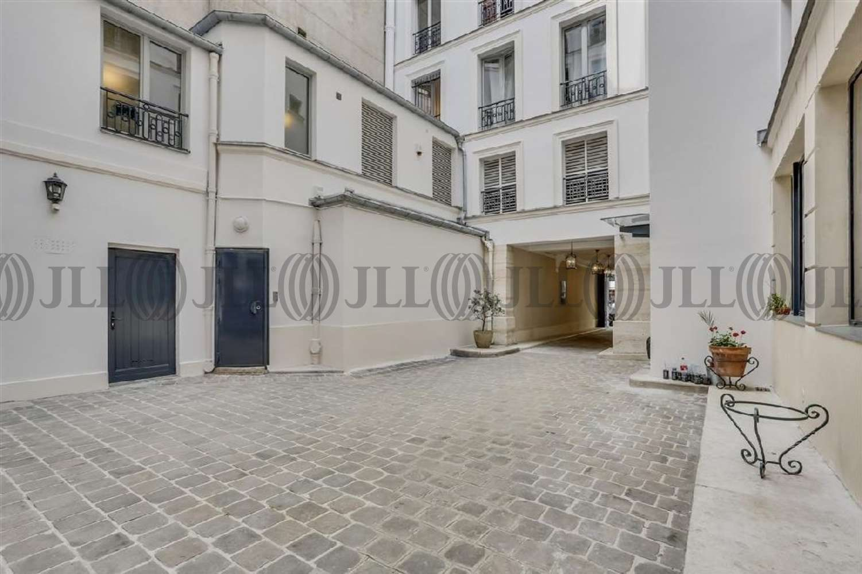 Bureaux Paris, 75008 - 5 RUE DU FAUBOURG SAINT HONORE - 9538792