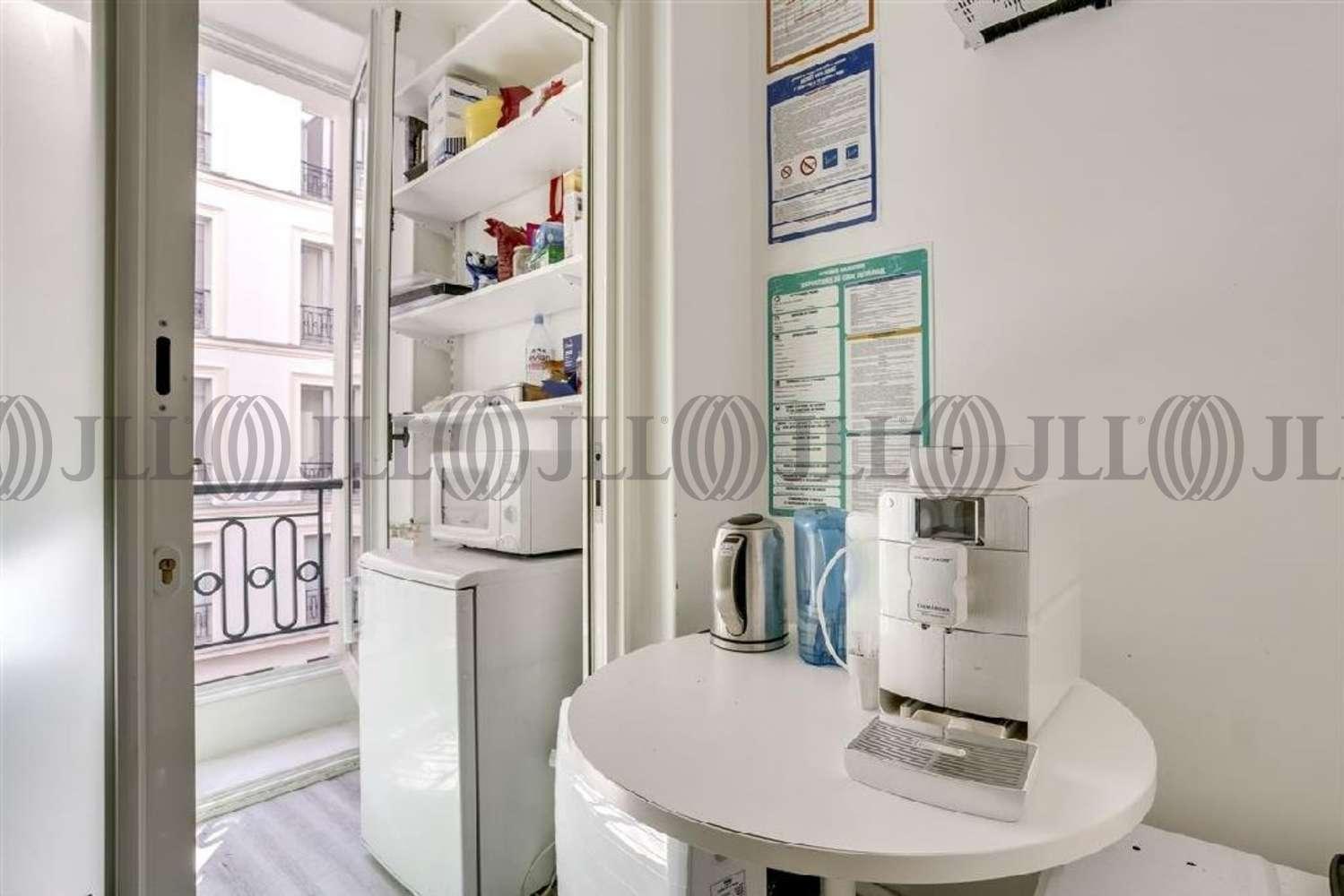 Bureaux Paris, 75008 - 5 RUE DU FAUBOURG SAINT HONORE - 9538793