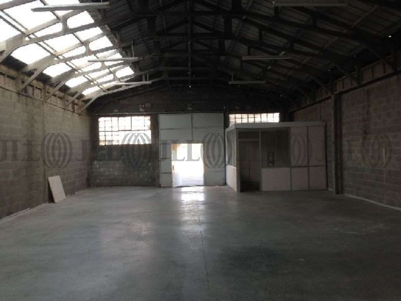 Activités/entrepôt Grigny, 69520 - Location entrepot Lyon / Grigny (Rhône) - 9539749