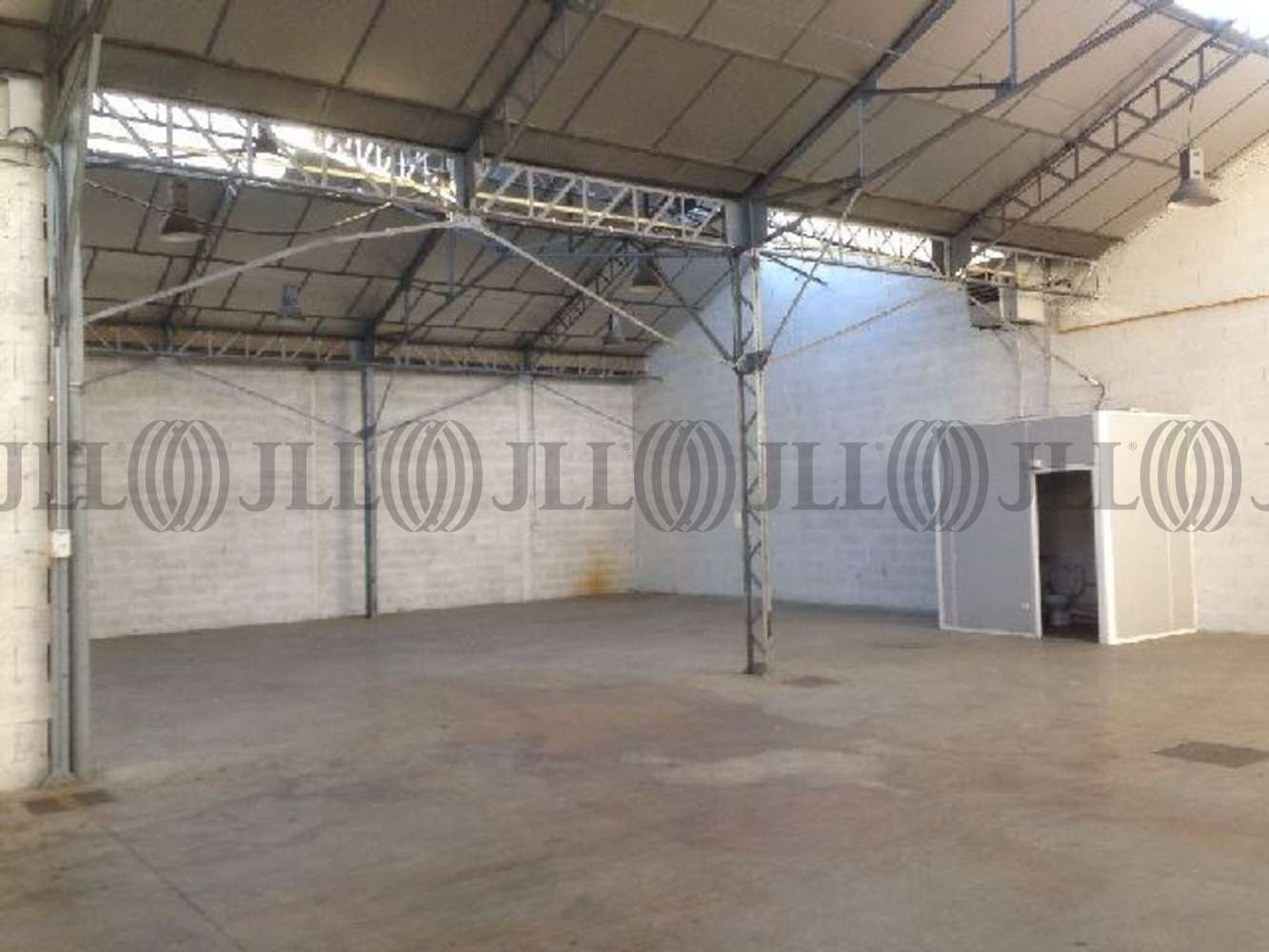Activités/entrepôt Grigny, 69520 - Location entrepot Lyon / Grigny (Rhône) - 9539750