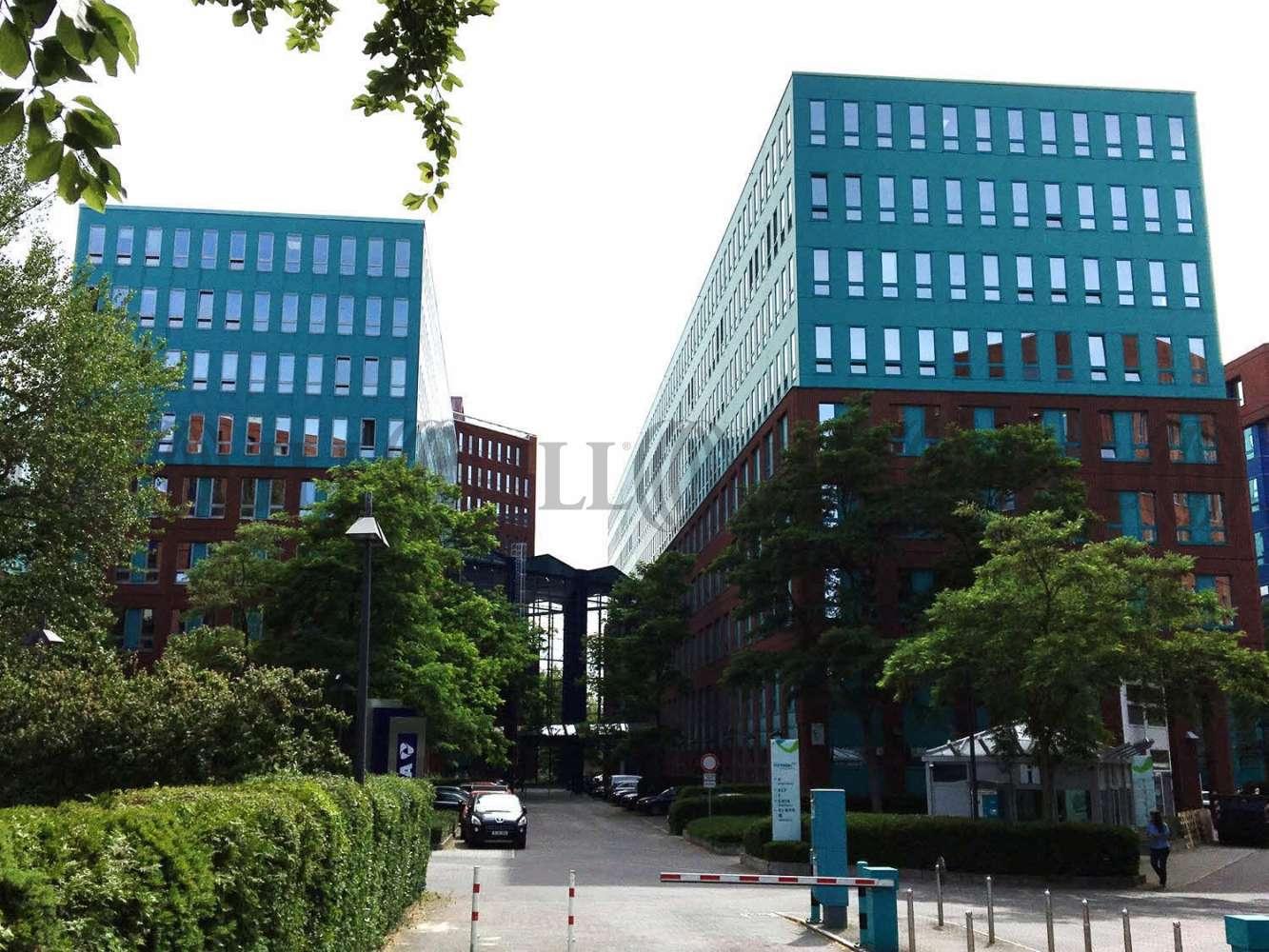 Büros Berlin, 13509 - Büro - Berlin, Tegel - B0116 - 9541089