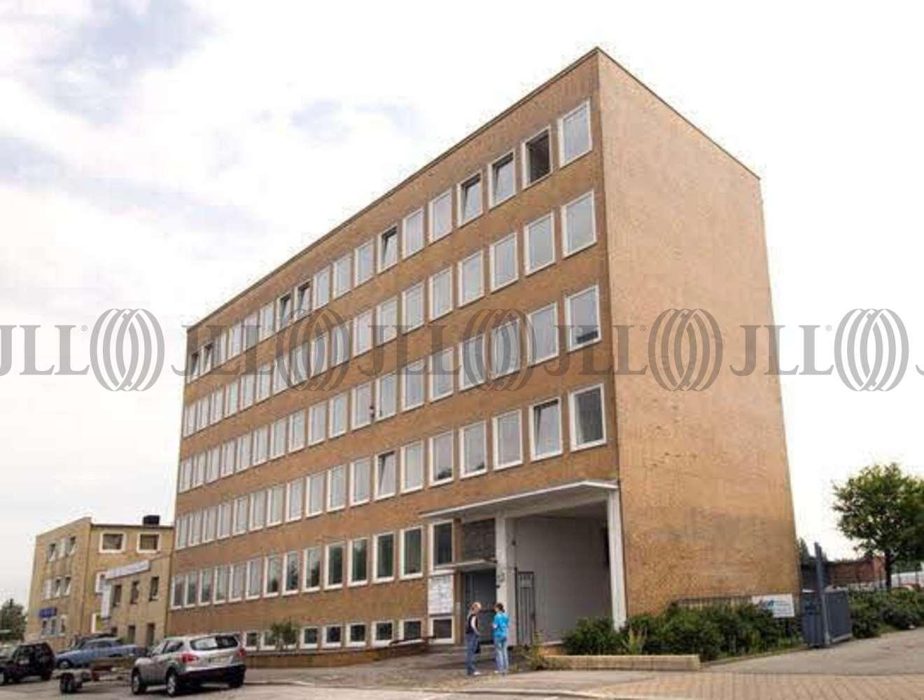 Büros Hamburg, 20537 - Büro - Hamburg, Hammerbrook - H1045 - 9541556