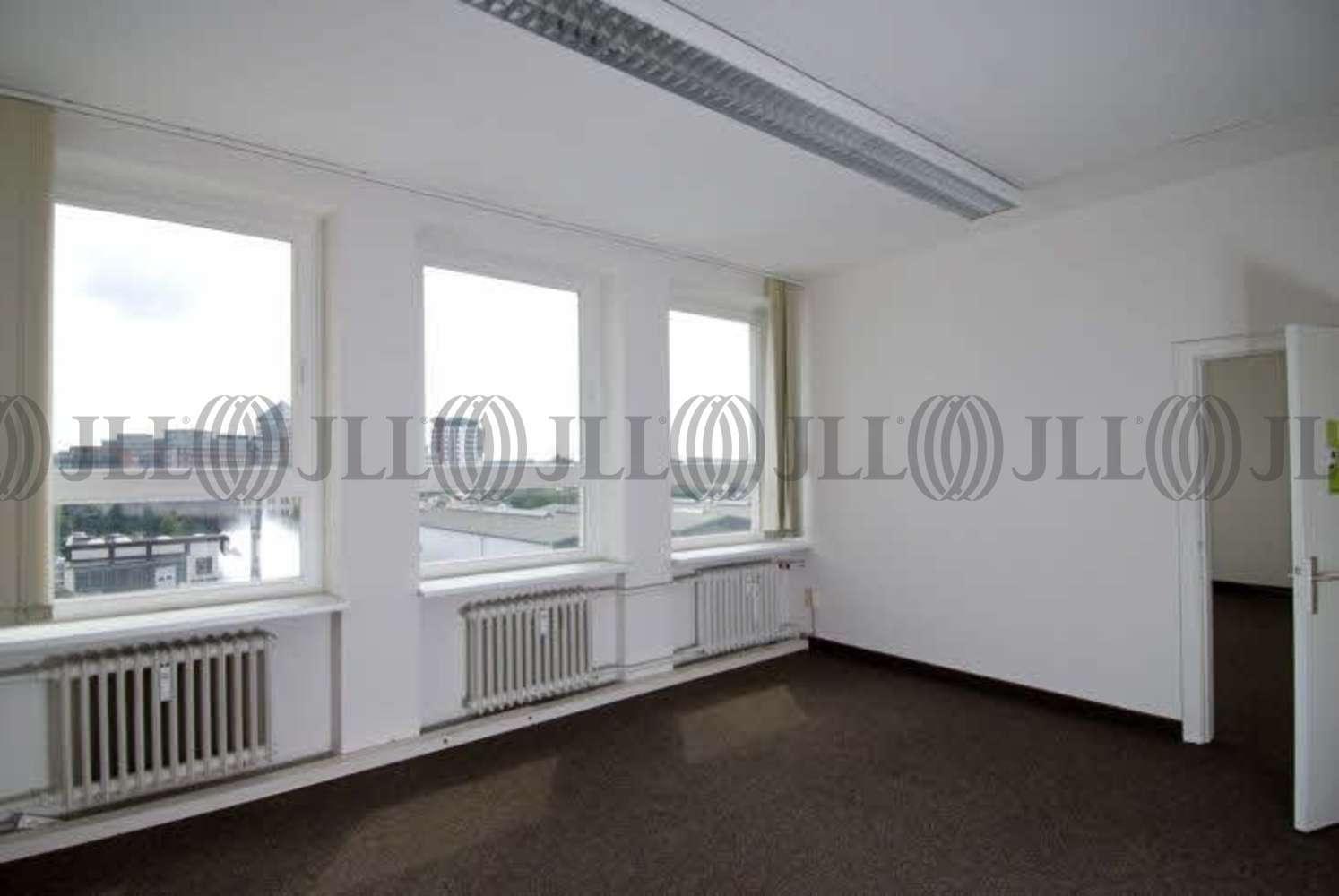 Büros Hamburg, 20537 - Büro - Hamburg, Hammerbrook - H1045 - 9541557
