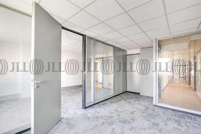 Bureaux Courbevoie, 92400 - LE COUPERIN - 9550604