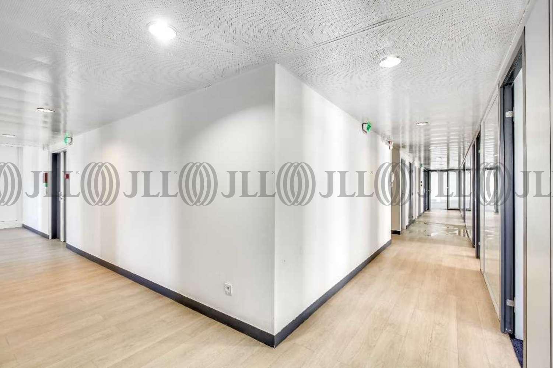 Bureaux Courbevoie, 92400 - LE COUPERIN - 9550606