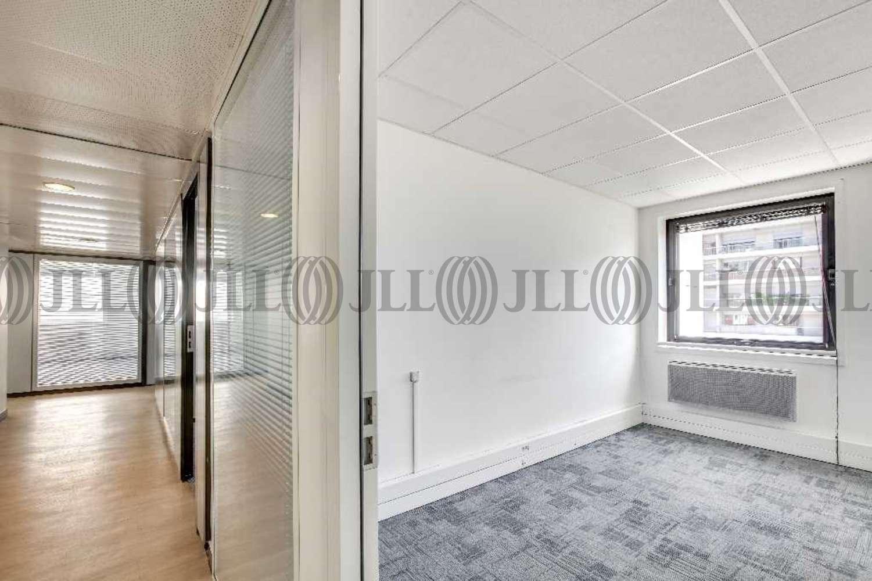 Bureaux Courbevoie, 92400 - LE COUPERIN - 9550607