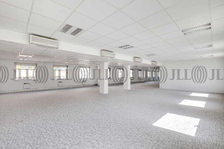 Bureaux Courbevoie, 92400 - LE COUPERIN - 9550608