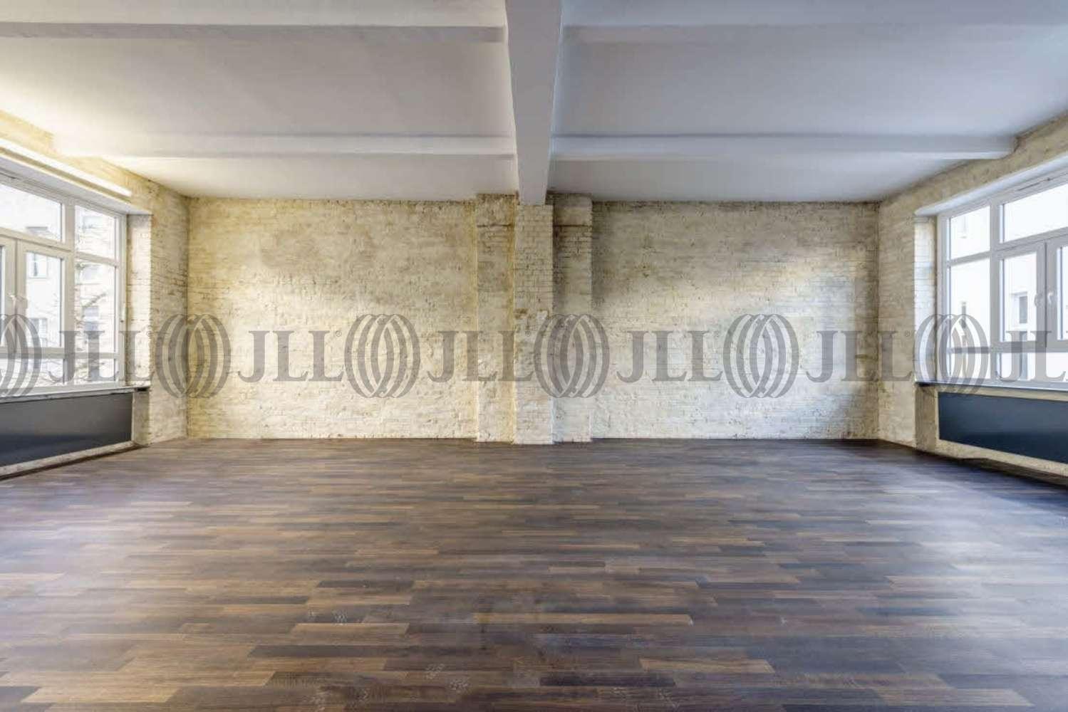 Büros Berlin, 10627 - Büro - Berlin, Charlottenburg - B1253 - 9555186