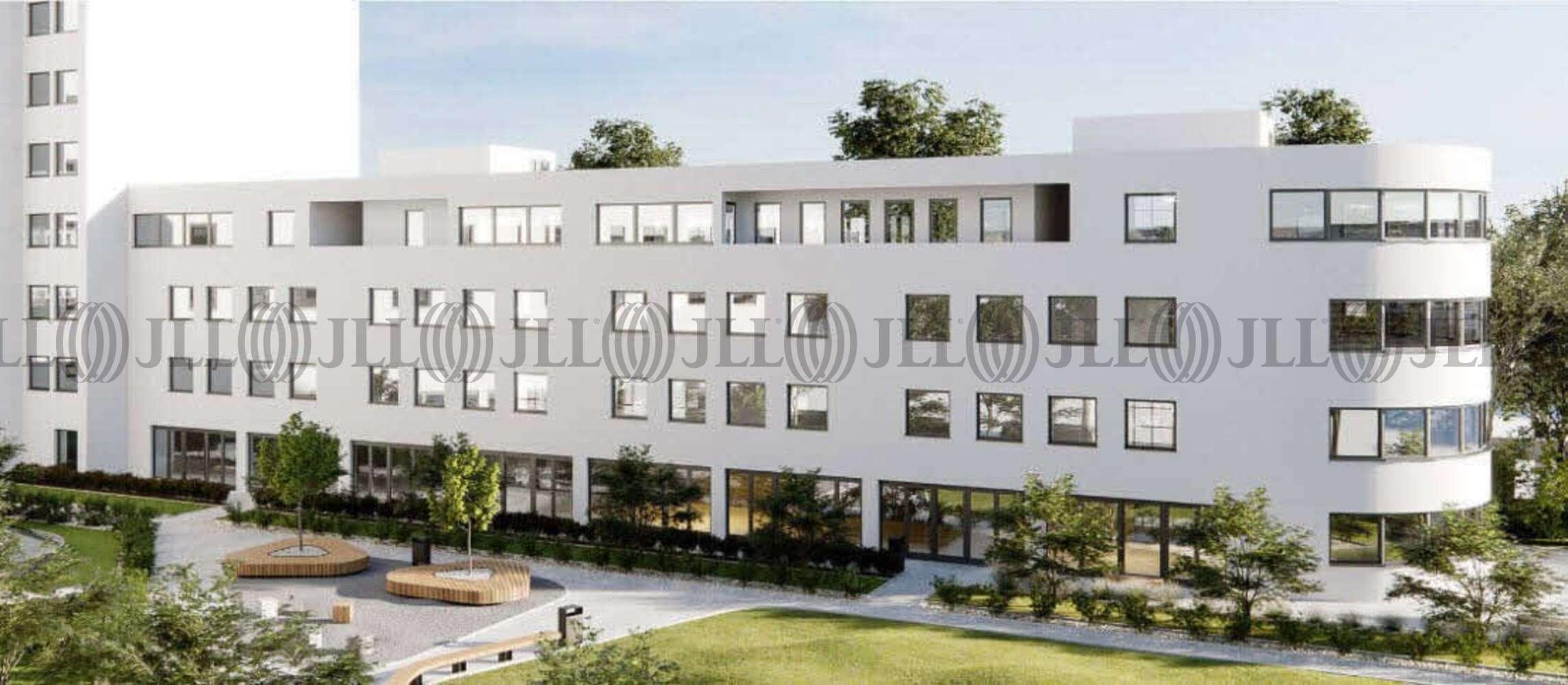 Büros Berlin, 10369 - Büro - Berlin, Lichtenberg - B1017 - 9555859