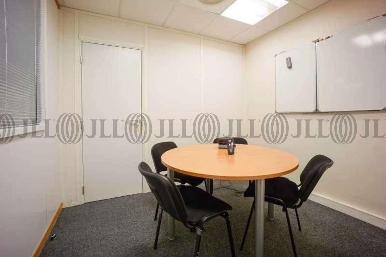 Bureaux Paris, 75008 - 50 RUE DE MIROMESNIL - 9568847