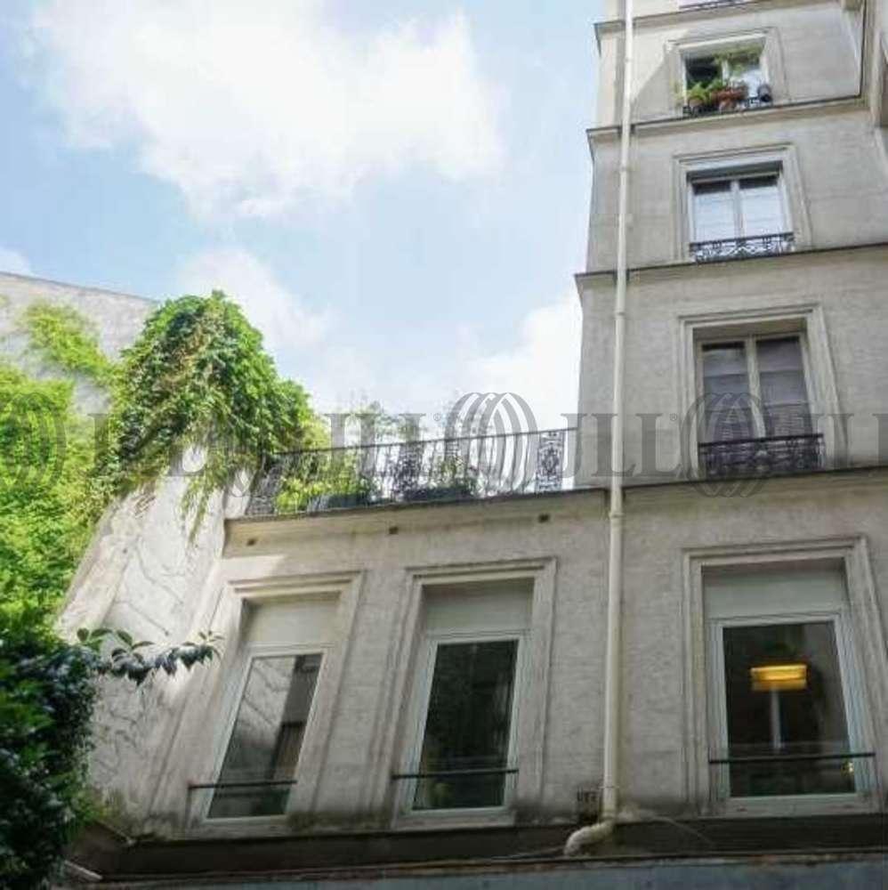 Bureaux Paris, 75008 - 50 RUE DE MIROMESNIL - 9568848