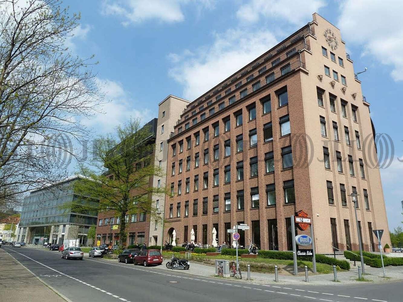 Büros Berlin, 10587 - Büro - Berlin, Charlottenburg - B0327 - 9570673