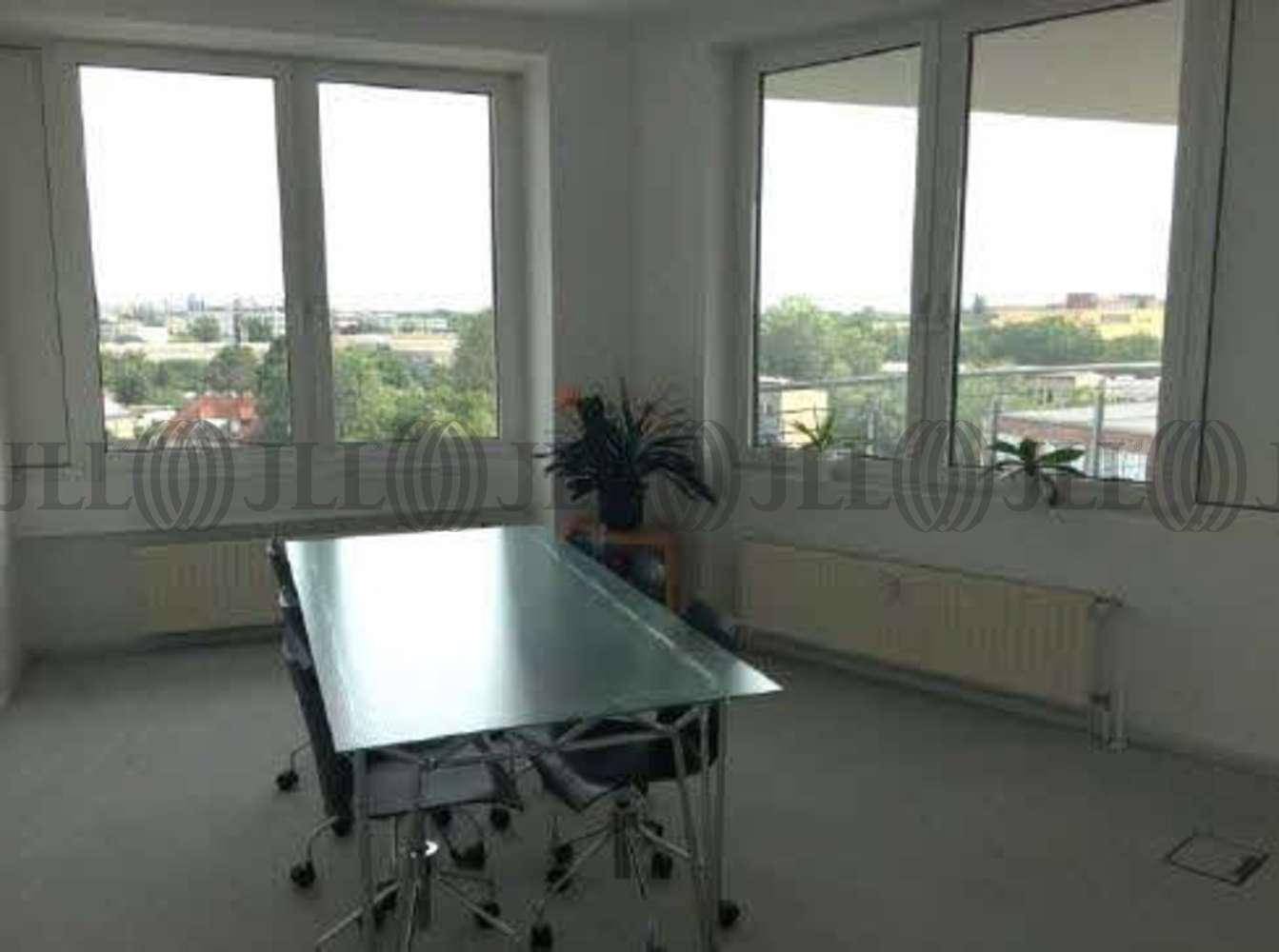 Büros Berlin, 12249 - Büro - Berlin, Marienfelde - B1283 - 9574385