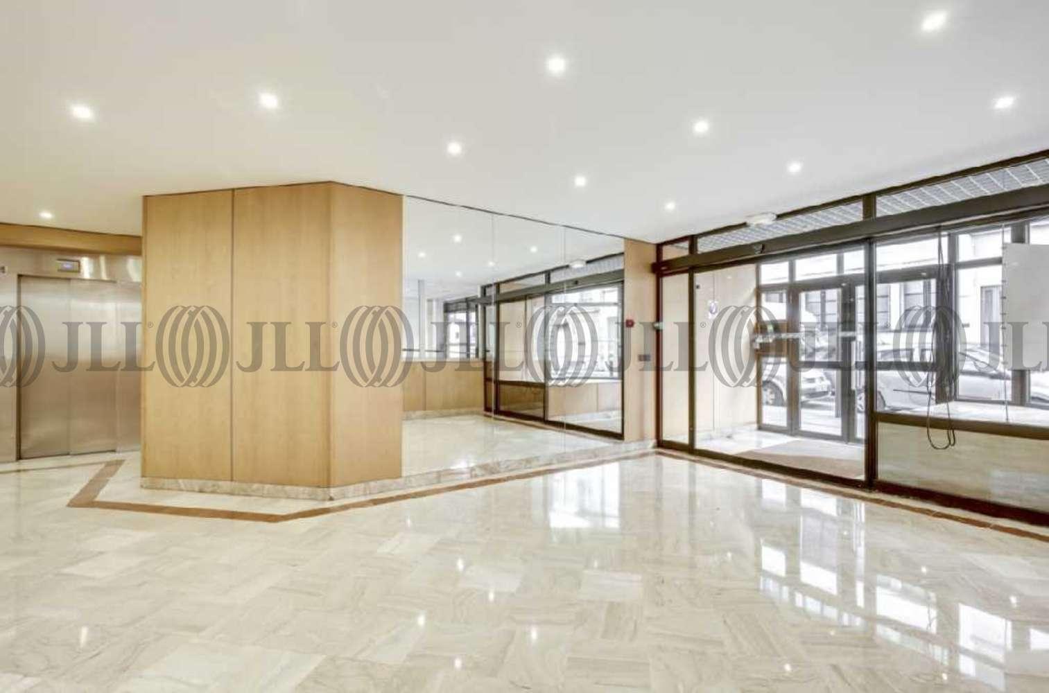 Bureaux Boulogne billancourt, 92100 - LE METROPOLE - 9574773
