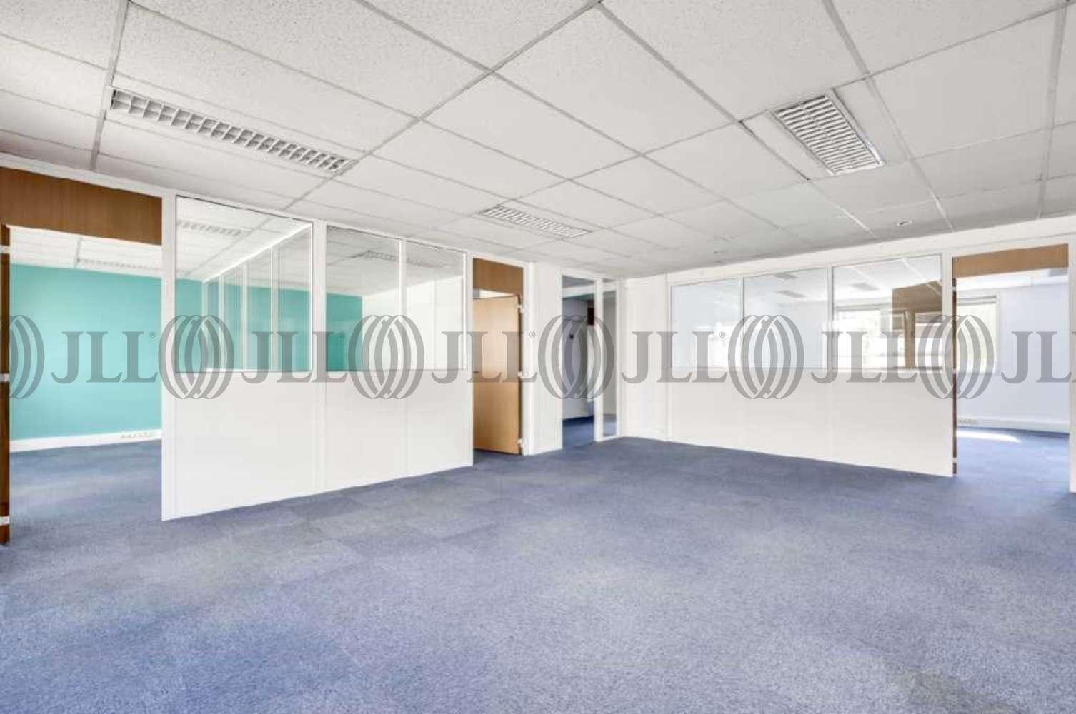 Bureaux Boulogne billancourt, 92100 - LE METROPOLE - 9574774