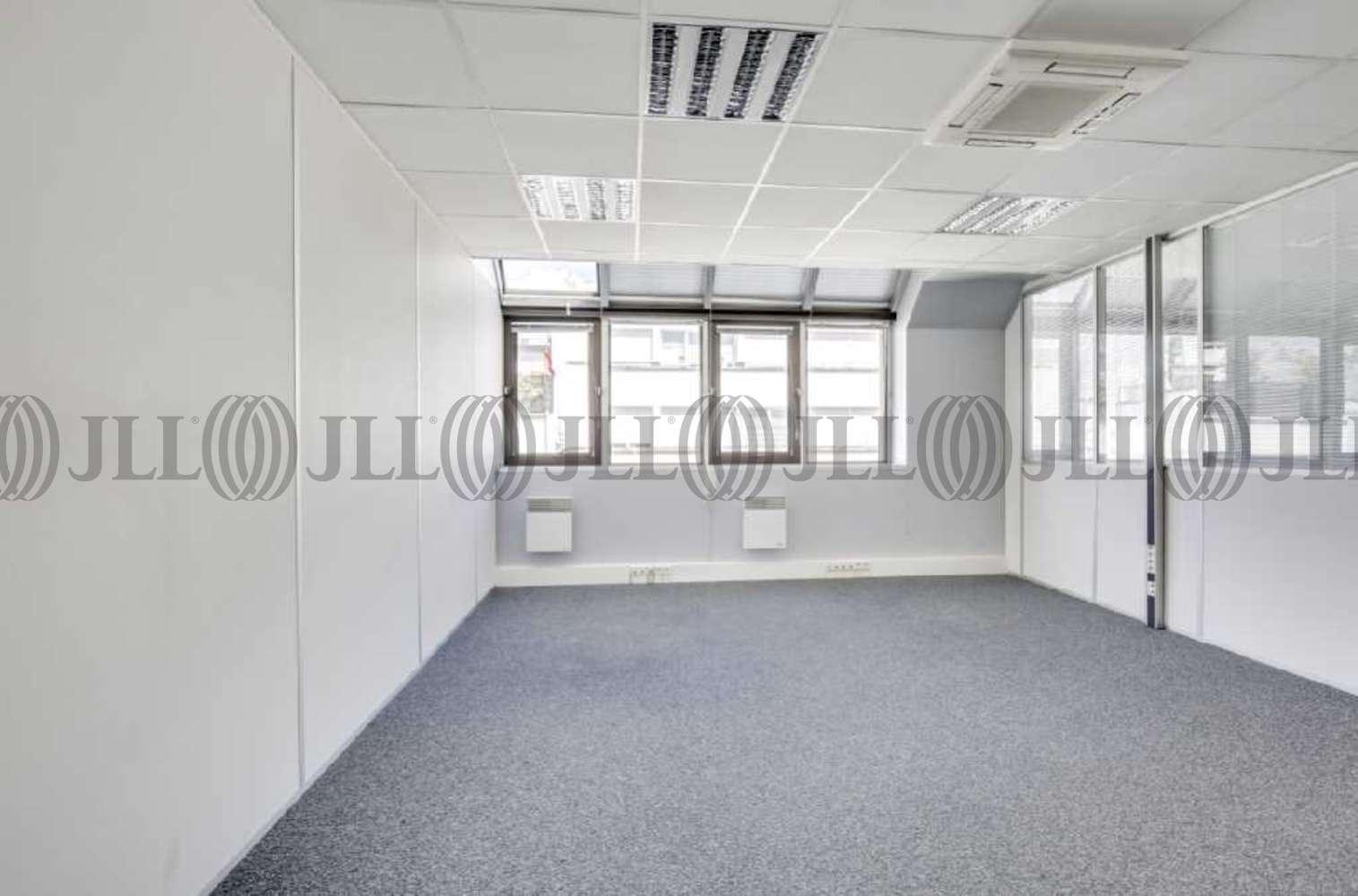 Bureaux Boulogne billancourt, 92100 - LE METROPOLE - 9574777
