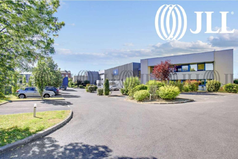 Activités/entrepôt St denis, 93200 - 2 RUE DE L'INDUSTRIE - 9575505