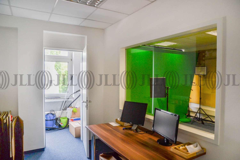 Büros Düsseldorf, 40211 - Büro - Düsseldorf, Pempelfort - D0602 - 9576387
