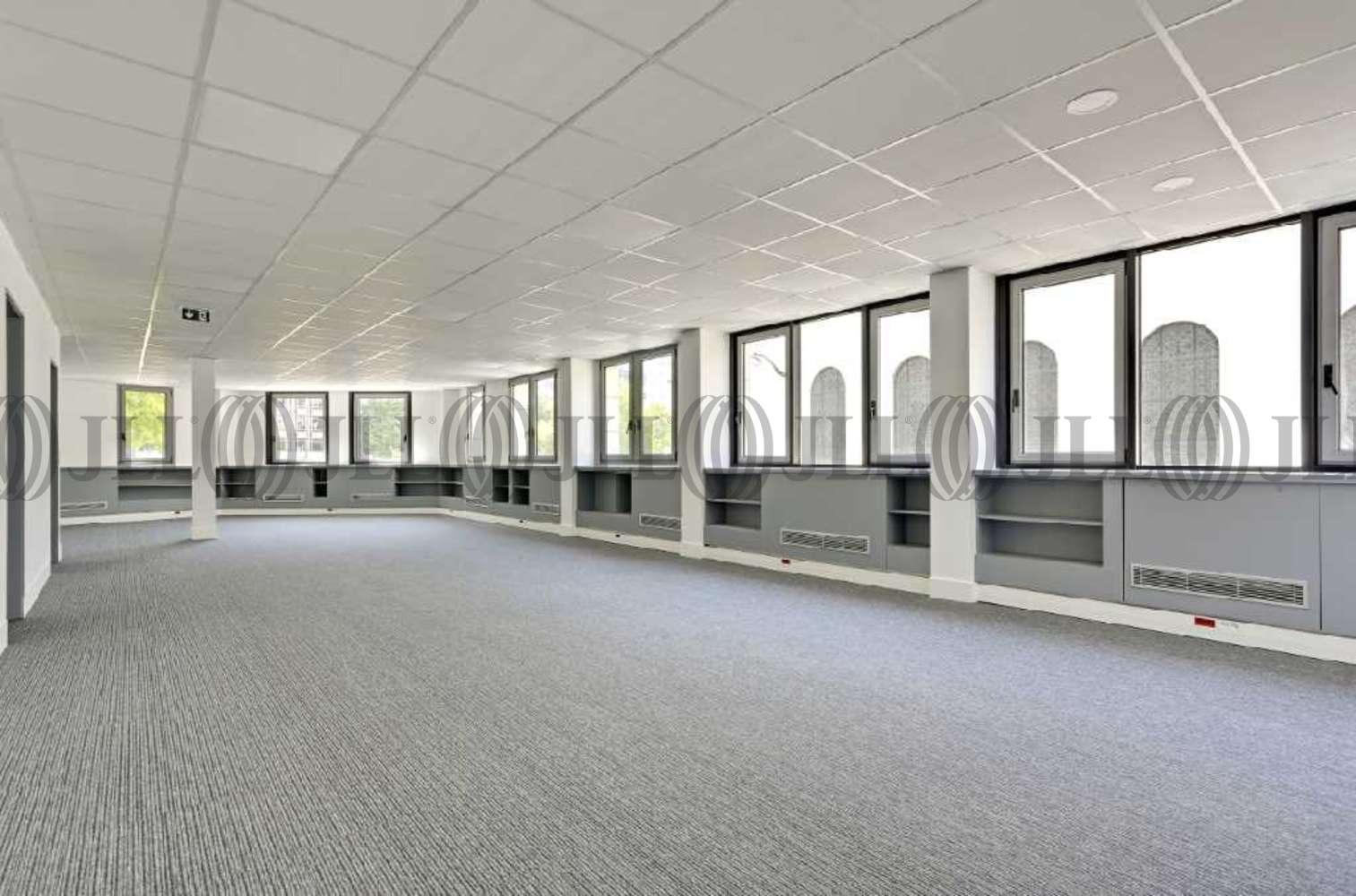 Bureaux Neuilly sur seine, 92200 - 2 RUE DE L'EGLISE - 9578513
