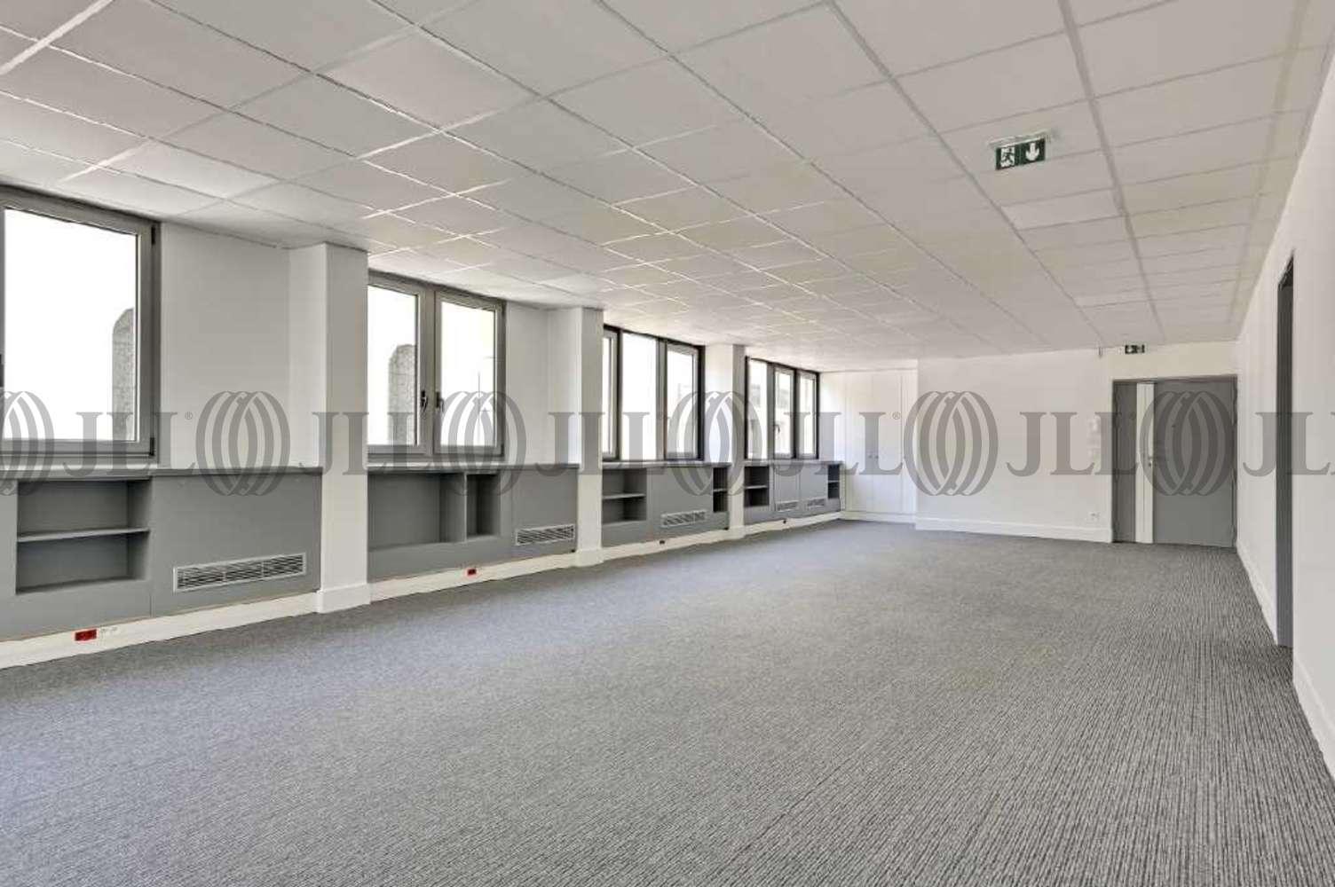 Bureaux Neuilly sur seine, 92200 - 2 RUE DE L'EGLISE - 9578664