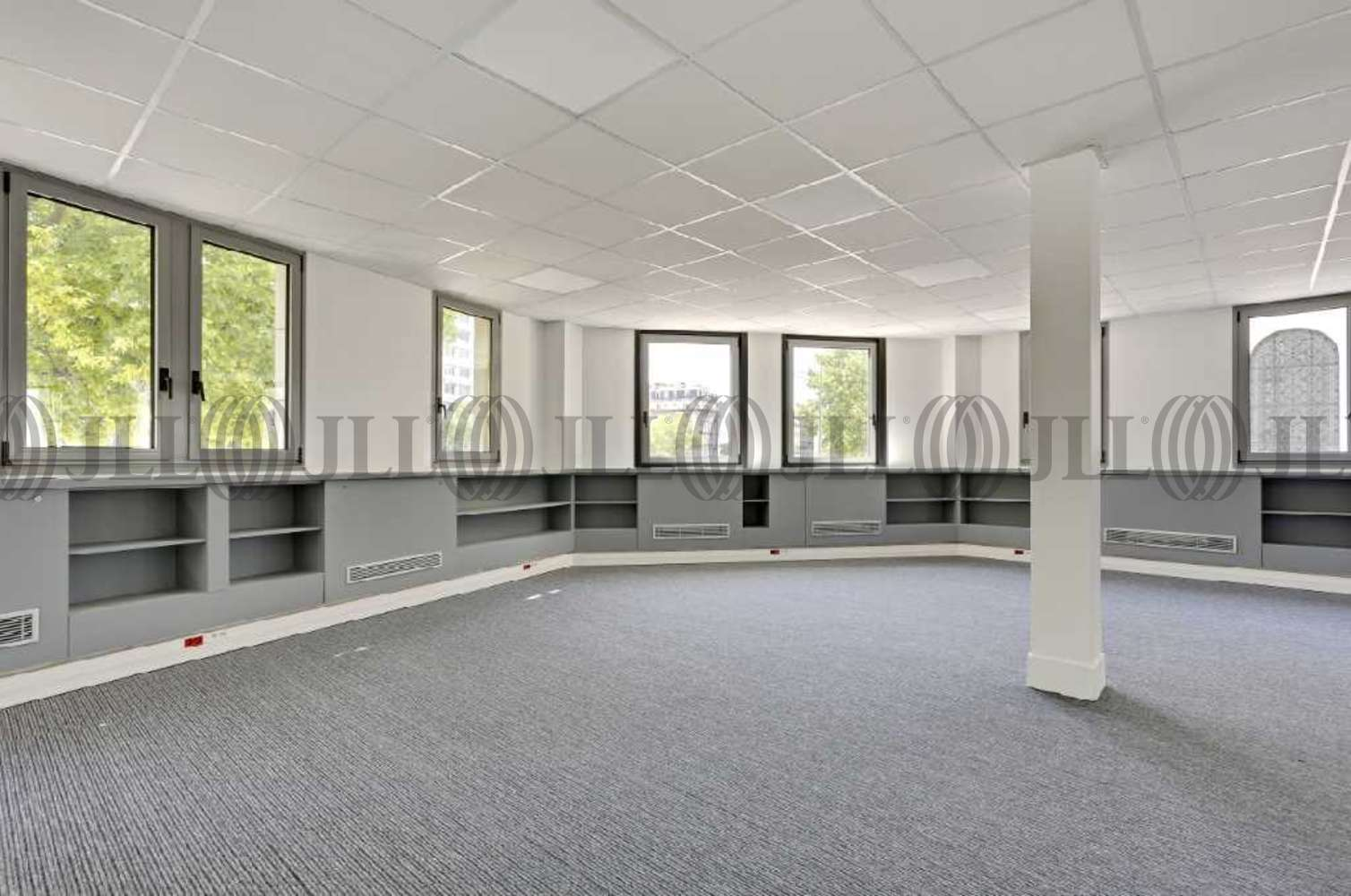 Bureaux Neuilly sur seine, 92200 - 2 RUE DE L'EGLISE - 9578665