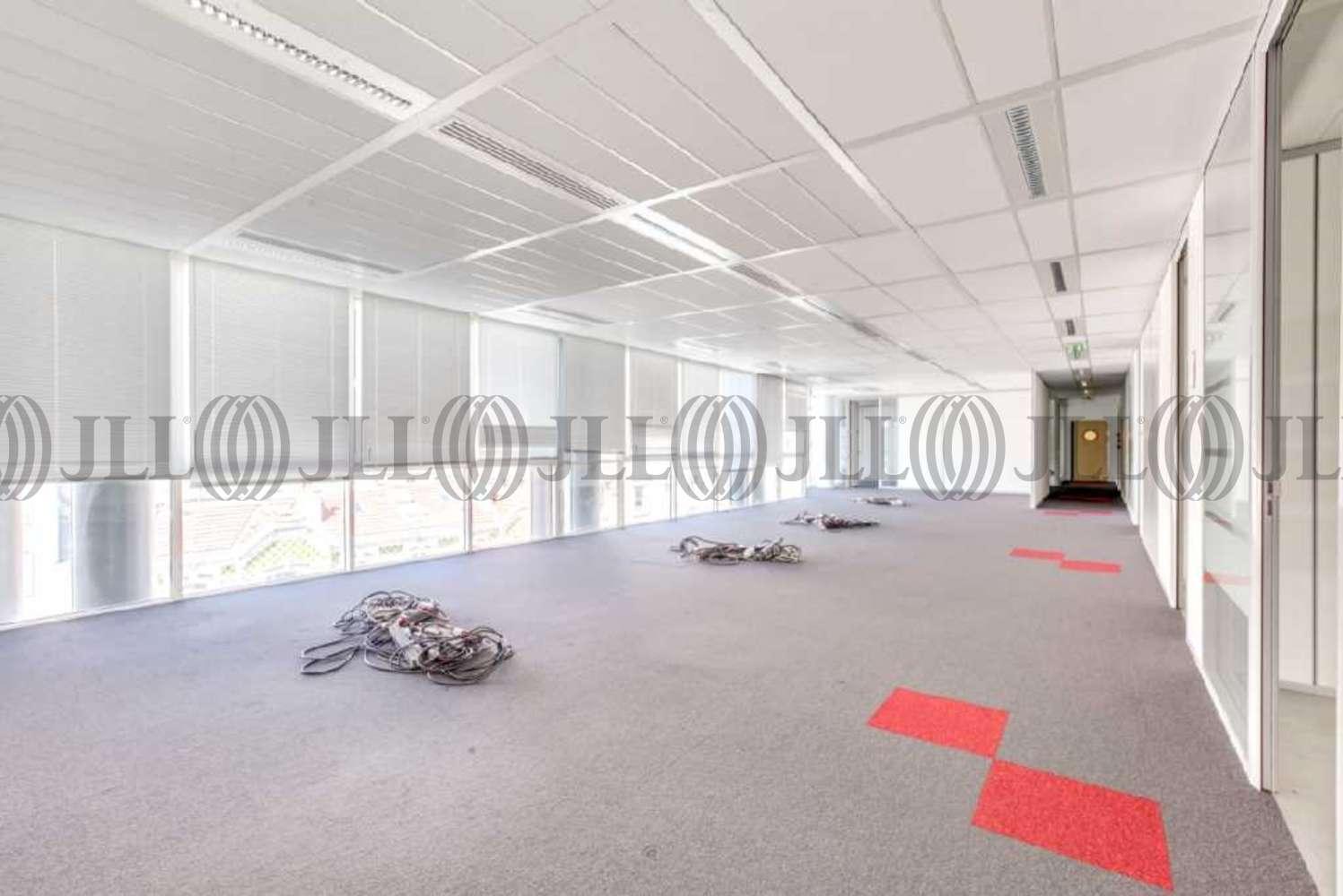 Bureaux Levallois perret, 92300 - LE DIESE - 9580354