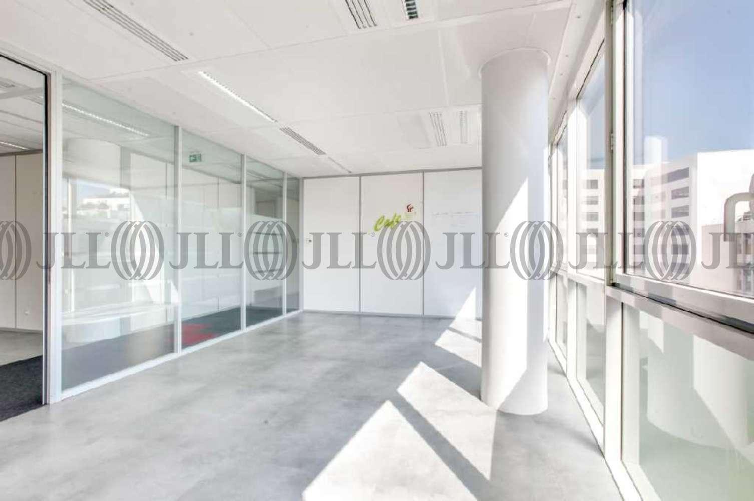 Bureaux Levallois perret, 92300 - LE DIESE - 9580355