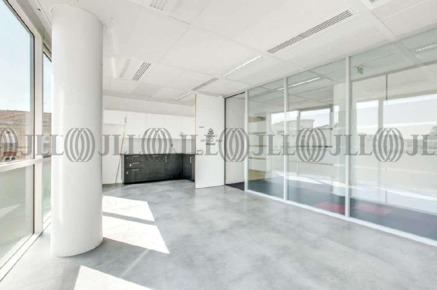 Bureaux Levallois perret, 92300 - LE DIESE - 9580357