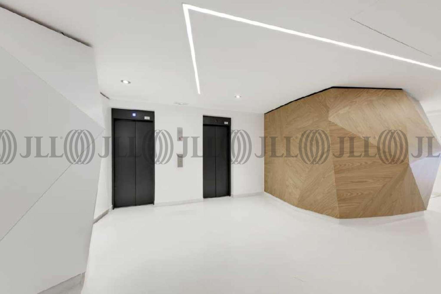 Bureaux Levallois perret, 92300 - ALLURE - 9580580