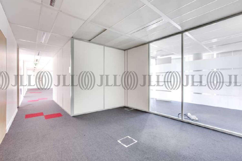 Bureaux Levallois perret, 92300 - LE DIESE - 9580937