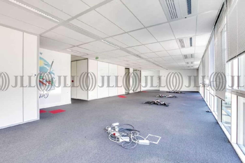Bureaux Levallois perret, 92300 - LE DIESE - 9580938