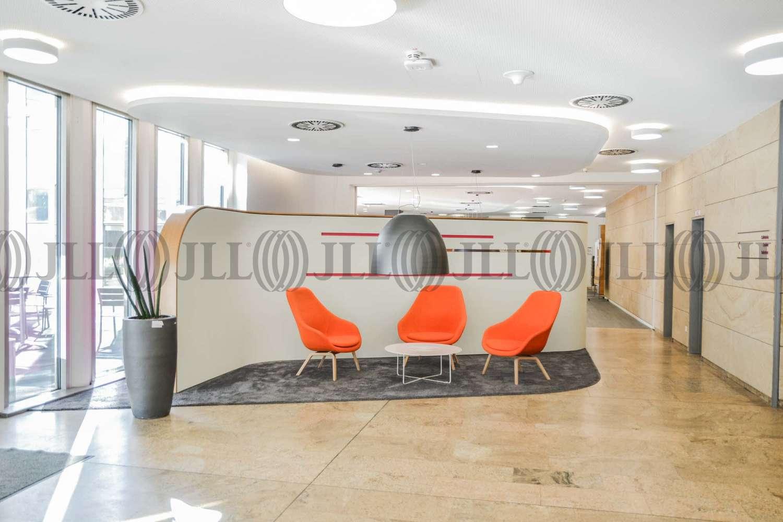 Büros Düsseldorf, 40474 - Büro - Düsseldorf, Golzheim - D0420 - 9582830